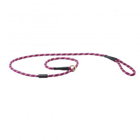 WeatherBeeta Rope Leather Slip Dog Lead