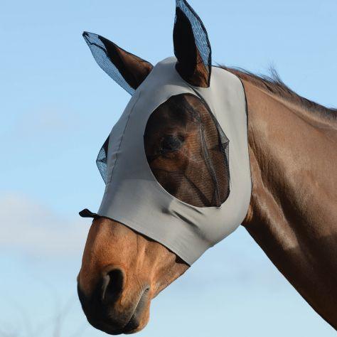 WeatherBeeta Stretch Bug Eye Saver with Ears