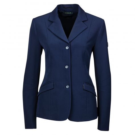 Dublin Casey Tailored Jacket