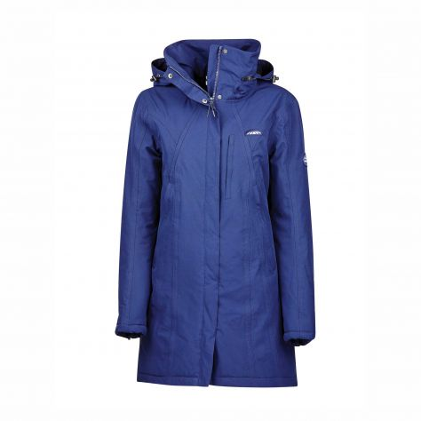 WeatherBeeta Kyla Waterproof Jacket