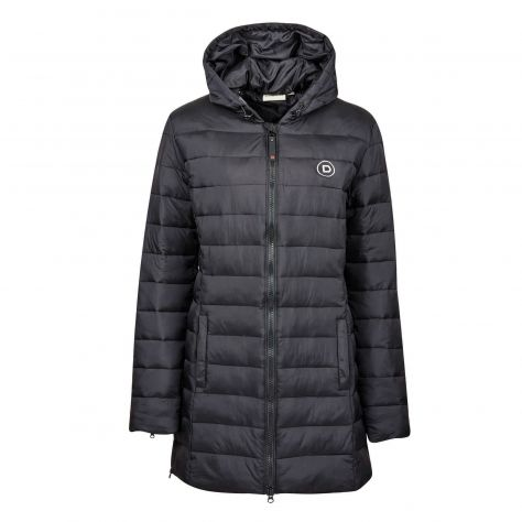 Dublin Nica Puffer Jacket