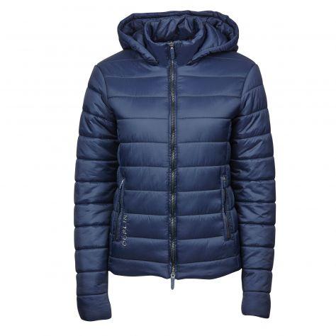 Dublin Nina Puffer Jacket