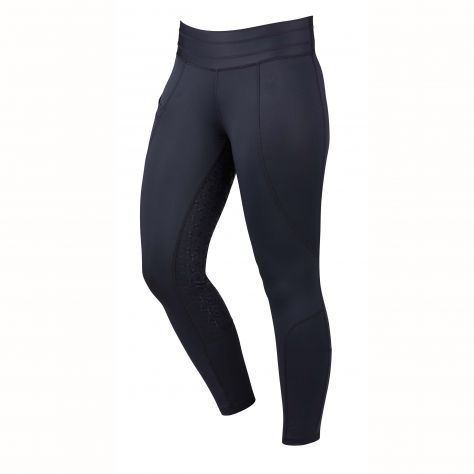 Dublin Performance Compression Tight
