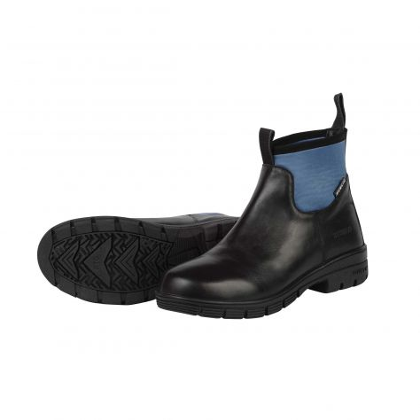 Dublin Nelson Neo Pull On Boots