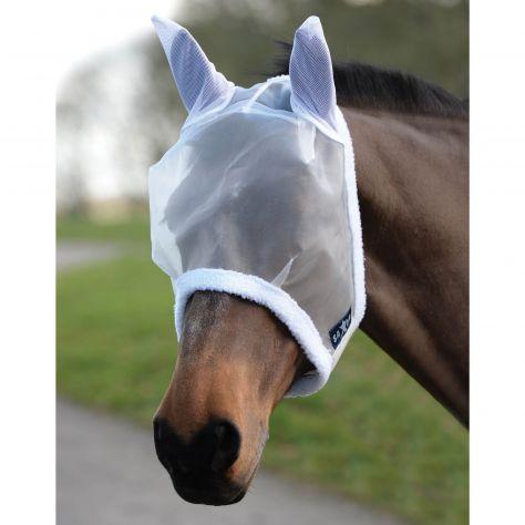 Saxon Fly Mask