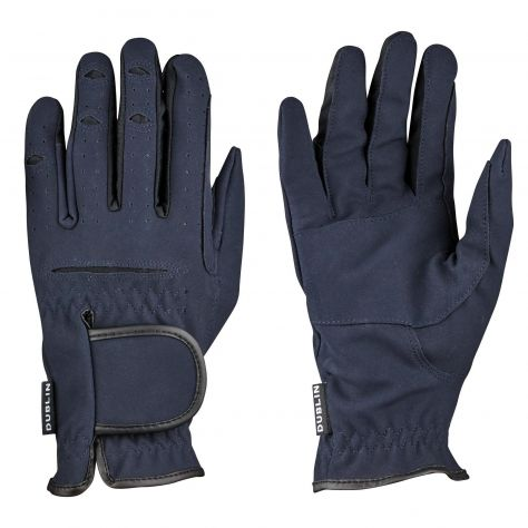 Dublin Everyday Mighty Grip Riding Gloves