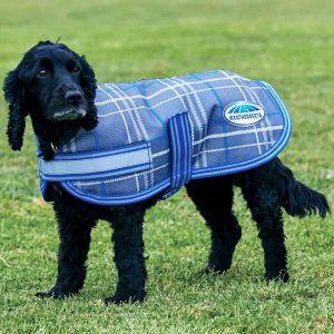 WeatherBeeta ComFiTec Parka 1200D Dog Coat
