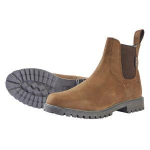 Dublin Venturer Boots III