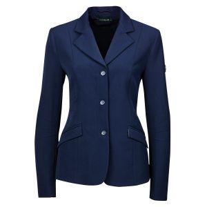 Dublin Casey Tailored Jacket