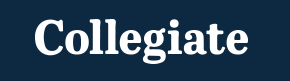 Collegiate Logo