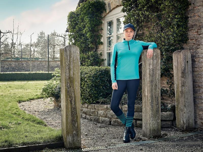 Win A New Dublin Spring Wardrobe