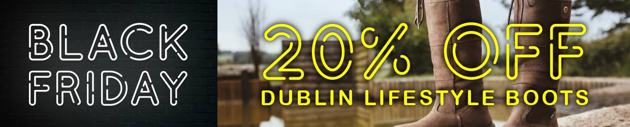 Save on Lifestyle Boots by Dublin