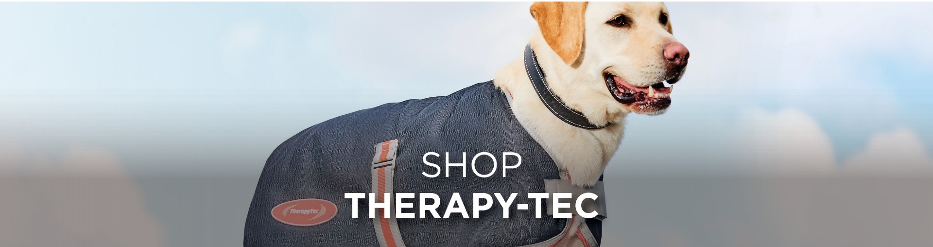 Shop WeatherBeeta Therapy-Tec