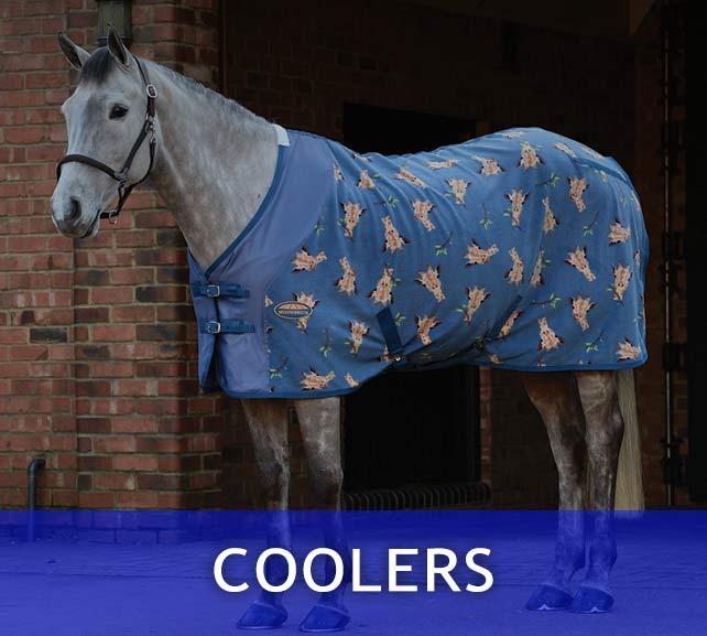 WeatherBeeta Coolers