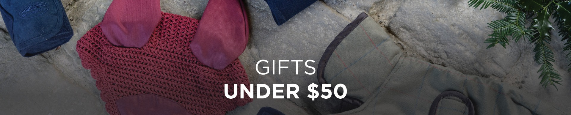 Gifts Under $50- WeatherBeeta