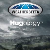 WeatherBeeta Laboratory